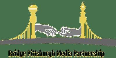 Bridge Pittsburgh Community Feedback