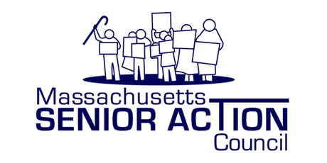 Massachusetts Senior Action Council's 38th Anniversary Sponsorship tickets