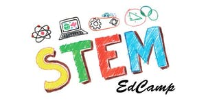 STEM EdCamp