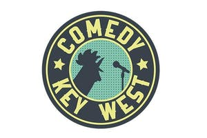 Comedy Key West: The Summer Series