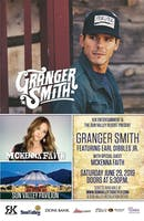 Granger Smith featuring Earl Dibbles Jr.