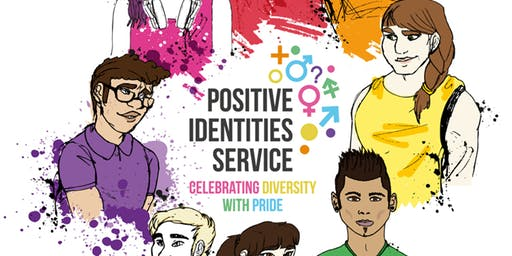 LGBTQ awareness workshop - for professionals and volunteers working with children & young people