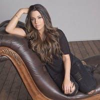 Melissa Gottlieb