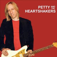 Petty & The Heartshakers