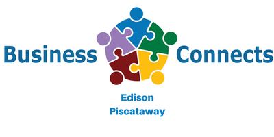 Edison Connects Morning Networking - April 26, 2019