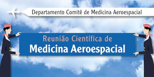 RC de Medicina Aeroespacial
