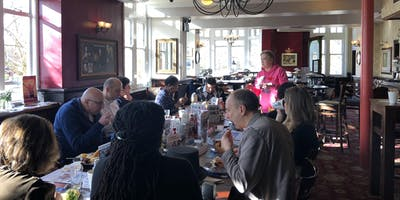 4Networking Wanstead