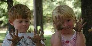 Exploring Environmental Education with Early Learners-...