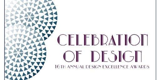 ASID Illinois Celebration of Design
