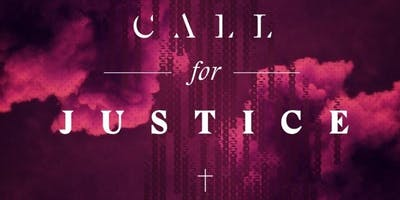 Lab 2 | Call for Justice