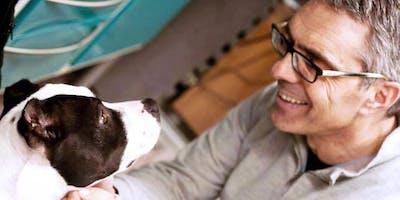 L'importanza di una dieta sana e naturale per cani e gatti