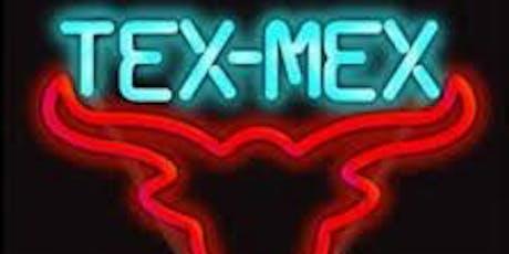 Nestle Inn Cooking Class: Tex Mex Food tickets