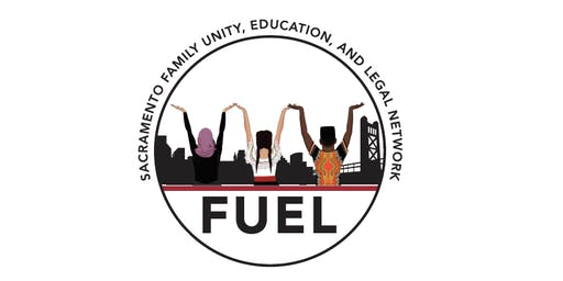 Train the Trainers: FUEL/CRLAF Know Your Rights Training