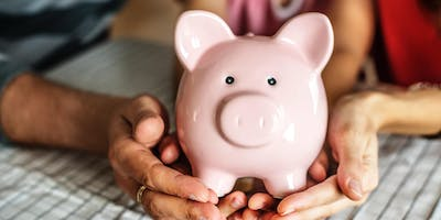 Improving the Financial Performance of Your Business