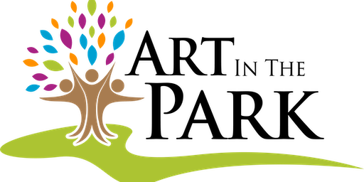 Art in the Park's Autism Family Fun Day