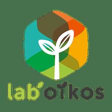 Lab'Oïkos Paris logo