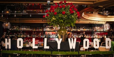 Game Changer in Las Vegas, Show Biz Networking Happy Hour w/ Hosted Bar!