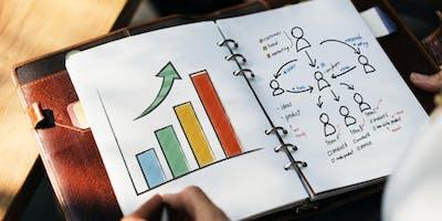 Increasing Sales Through Smart Marketing