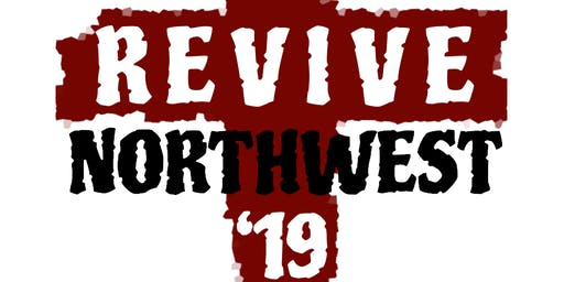 Revive Northwest 2019
