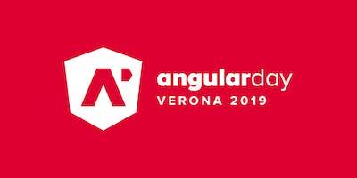 angularday 2019