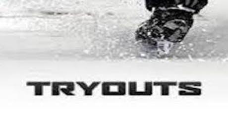 Kemptville 73's Midget AAA 2019 Tryouts tickets