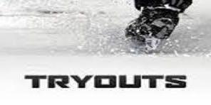 Kemptville 73's Midget AAA 2019 Tryouts