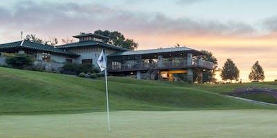 2019 Summer Breeze Golf Tournament
