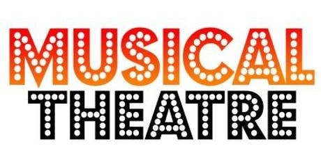 Musical Theatre Ensemble & Triple Threat Holiday Show tickets