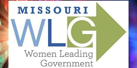 Women Leading Government Networking Happy Hour tickets