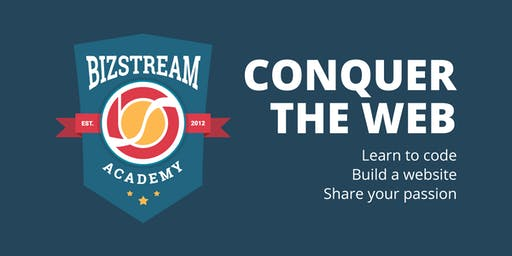 BizStream Academy | Session 1