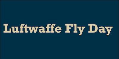 Luftwaffe Fly Day