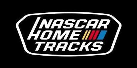 AUG 24TH,2019 -FAN APPRECIATION - ON TRACK AUTOGRAPH SESSION tickets