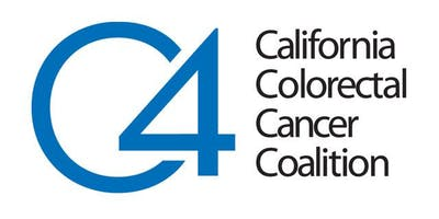 Copy of Second Annual Sacramento Regional Colorectal Cancer Roundtable
