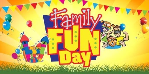 PICC Family Fun Day and Resource Fair
