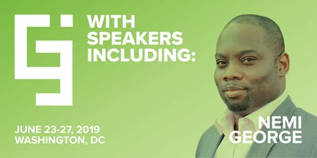 2019 IG3 Mid-Atlantic Conference tickets