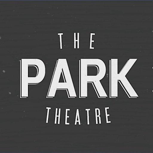 The Park Theatre logo