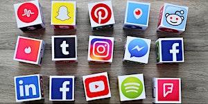Social Media & AI Workshop - Social Implications of...