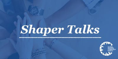 Shaper Talks- Economía local