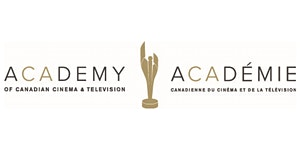 Academy Talks: In the Room and Over the Top