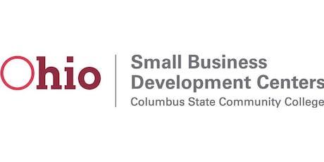 Columbus Funds June 2019 tickets
