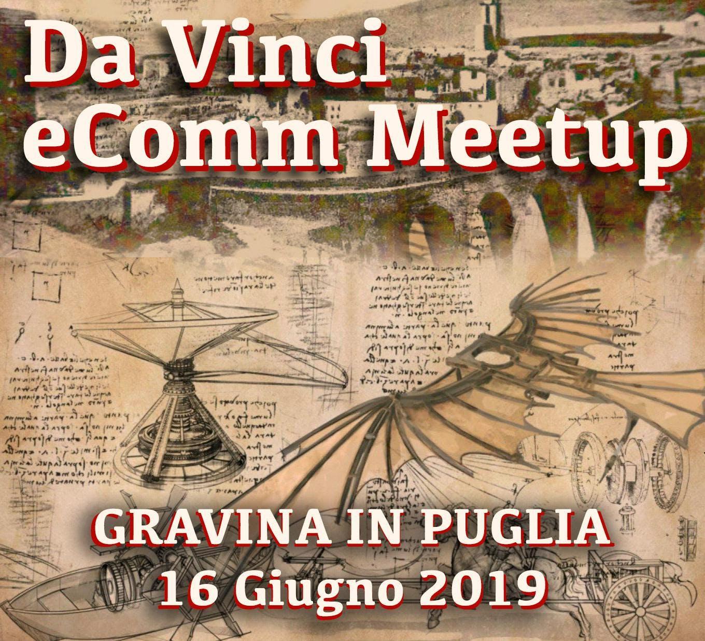 Miragica Calendario 2020.Eventi Il 16 Giugno 2019 A Cerignola