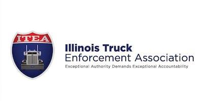 ITEA Truck Safety Seminar
