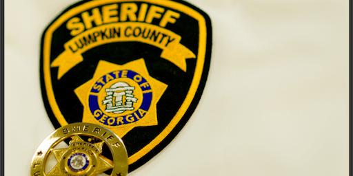 Lumpkin County Sheriff's Office Adult Firearm Safety Class