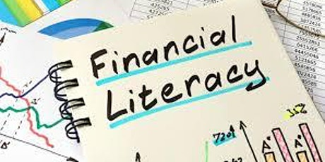 Free Financial Seminar - Debt Management and Retirement 101 tickets