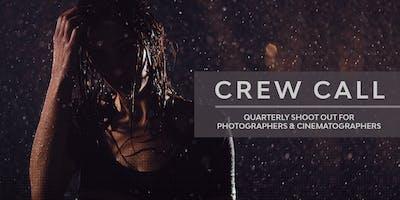 Crew Call