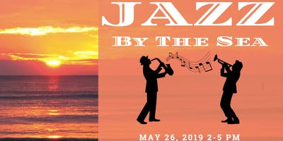 SK Music Booster's 2019 Jazz by the Sea