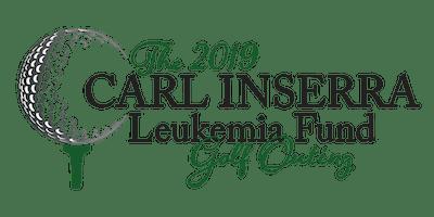 2019 Carl Inserra Leukemia Fund Golf Outing