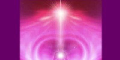 Soul Consciousness : A Key to Remembrance & Happiness