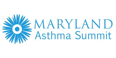 2019 Maryland Asthma Summit