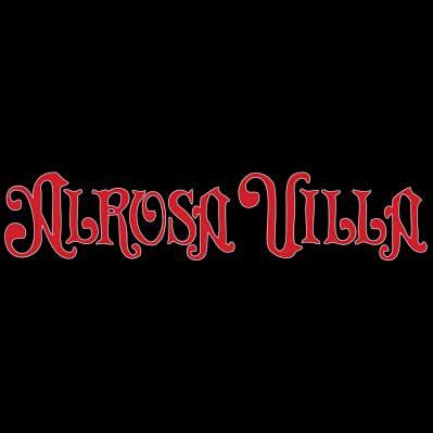 Alrosa Villa logo